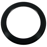 LEE Filters - 72mm Adaptor Ring - Adapter