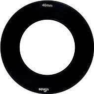 LEE Filters - Seven 5 Adapter Ring 46mm - Adapter