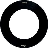 LEE Filters - Seven 5 Adapter Ring 49mm - Adapter