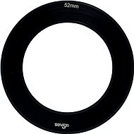 LEE Filters - Seven 5 Adapter Ring 52mm - Adapter