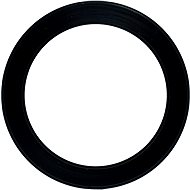 LEE Filters - Seven 5 Adapter ring 58mm - Adapter