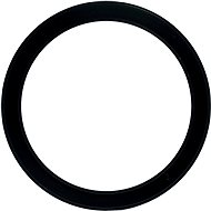LEE Filters - Seven 5 Adapter Ring 60mm - Adapter