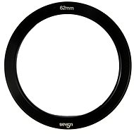 LEE Filters - Seven 5 Adapter ring 62mm - Adapter