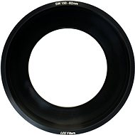 LEE Filters - SW150 82mm Screw-in Lens Adapter - Adapter