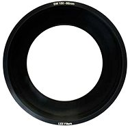 LEE Filters - SW150 86mm Screw-in Lens Adapter - Adapter