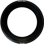 LEE Filters - SW150 95mm Screw-in Lens Adaptor - Adapter Ring