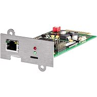 LEGRAND SNMP Adapter GENEREX CS141B SK - Accessories