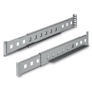 LEGRAND Rail Kit for Mounting UPS onto RACK