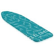 AirBoard Thermo Reflect M - Cover
