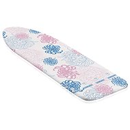 Cotton Classic Universal Ironing Board - Cover