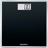 LEIFHEIT Style Sense Compact 100 63850 - Bathroom scales