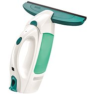 LEIFHEIT Window Cleaner 51000 - Window vacuum cleaner