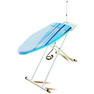 Leifheit AirActive L - Ironing board
