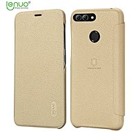 Lenuo Ledream on Huawei Y6 Prime (2018) Gold