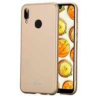 Lenuo Leshield for Huawei P20 Lite Gold