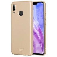 Lenuo Leshield for Huawei Nova 3 Gold
