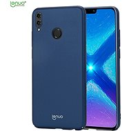Lenuo Leshield for Honor 8X Blue