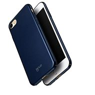 Lenuo Leshield for iPhone SE 2020/8/7 Blue - Mobile Case