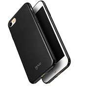Lenuo Leshield for iPhone 8/7 Black