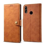 Lenuo Leather for 10 Lite, Brown