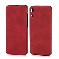 Lenuo LeDe for Honor 8A, red