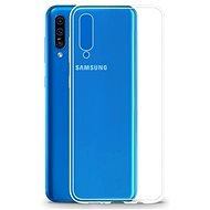 Lenuo Transparent for Samsung Galaxy A50/A50s/A30s