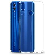 Lenuo Transparent for Honor 10 Lite