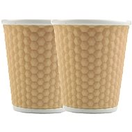 LES ARTISTES Muscat Set of 2 Cups A-0877 - Coffee Cups