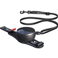 Lishinu 3v1 up to 30kg, black - Lead