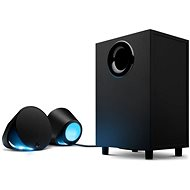 Logitech G560 - Speakers