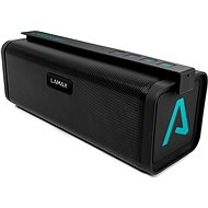 LAMAX Beat Street ST-1 - Bluetooth speaker