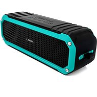 LAMAX Beat Sentinel SE-1 - Bluetooth speaker