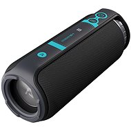 LAMAX Beat Sounder SO-1 - Bluetooth speaker