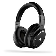 LAMAX NoiseComfort ANC - Wireless Headphones