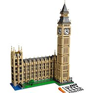 LEGO Creator 10253 Big Ben - Building Kit