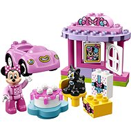 LEGO DUPLO 10873 Minnie's Birthday Party - Building Kit