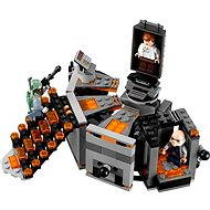 LEGO Star Wars 75137 Carbon-Freezing Chamber - Building Kit