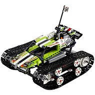 LEGO Technic 42065 RC Tracked Racer - Building Kit