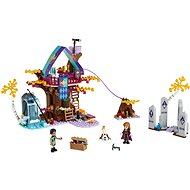 LEGO Disney Princess 41164 Magic Treehouse - Building Kit