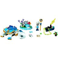 LEGO Elves 41191 Naida & the Water Turtle Ambush - Building Kit