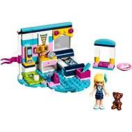 LEGO Friends 41328 Stephanie and her bedroom - Building Kit
