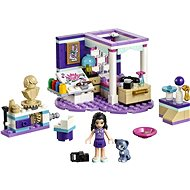 LEGO Friends 41342 Ema and her luxurious room - Building Kit