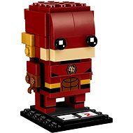 LEGO BrickHeadz 41598 Flash - Building Kit