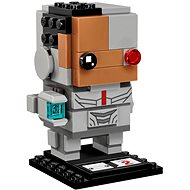 LEGO BrickHeadz 41601 Cyborg - Building Kit