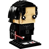 LEGO BrickHeadz 41603 Kylo Ren - Building Kit