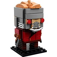 LEGO BrickHeadz 41606 Star-Lord - Building Kit