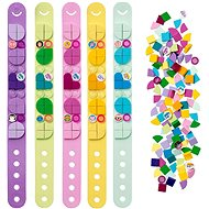 LEGO DOTS 41913 Mega pack of bracelets - LEGO Building Kit