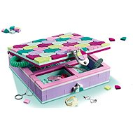 LEGO DOTS 41915 Jewelry Box - LEGO Building Kit