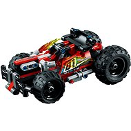 LEGO Technic 42073 BASH! - Building Kit