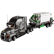 LEGO Technic 42078 Mack Truck - Building Kit